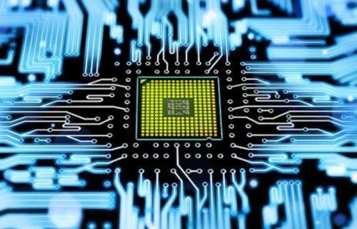 ms4100芯片电路图