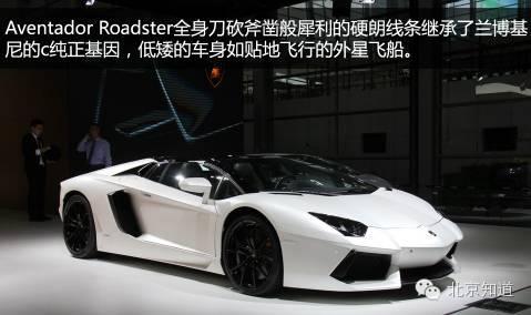 """此前,被称为""""中国第一狗仔""""的卓伟曾晒出一组跟拍照片,指出李易峰高速驾驶没开车灯,表明李易峰违反了交通规则。"""