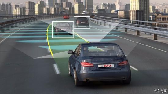 车载操作系统为何体验远不如手机系统