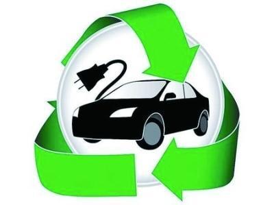 新能源汽车,新能源政策