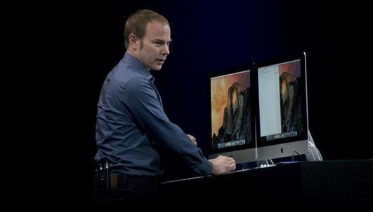 特斯拉,苹果,Autopilot,IT人才,Swift,特斯拉挖走苹果Swift的克里斯·拉特纳,特斯拉挖走苹果Swift的4拉特纳,特斯拉挖走苹果Swift负责人拉特纳