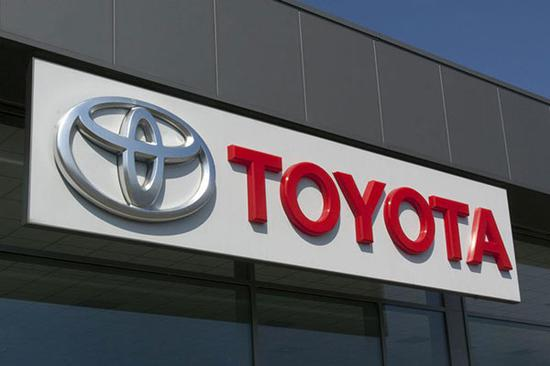 报道称,这两家日本汽车制造商最早可能将于下周一宣布这项交易。