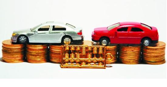 每到春节,买房买车总是饭桌上的热门谈资。记者发现,随着年轻消费群体成为购车主流,贷款购车的消费理念也逐渐变为主流消费观。