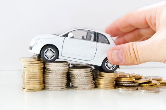 8大车企财报 上汽几乎一天赚一个亿