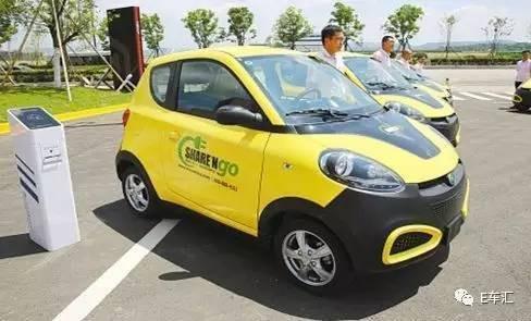 """新能源车""""游戏规则""""改变后 韩系电池难立足"""