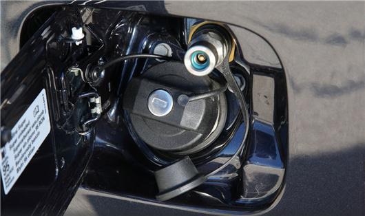 大众豪掷190亿欧元改善动力 为SUV攻势铺垫?
