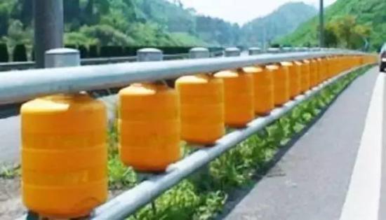 这个高速路上的新发明,将拯救数百万人的生命!