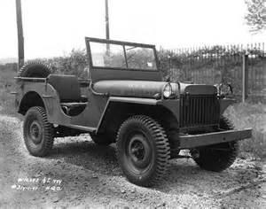 4)电动汽车再次复兴-其它新能源技术涌现-影响燃油汽车阶段(1960-现在)