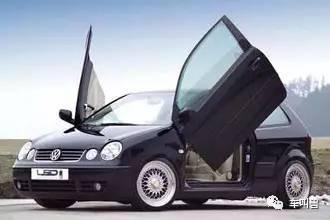 有没有一种行业,叫汽车殡葬业...