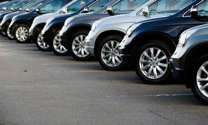 德国6月新车销量: 新能源车销量创新高