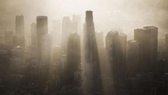 未来新能源:车震可以发电