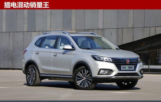最新世界500强 中国车企与日系战平手