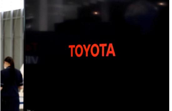 上半年车企全球销量三甲出炉:雷诺日产夺冠