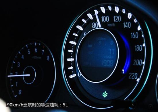 开车最省油的16个方法你用对几个?