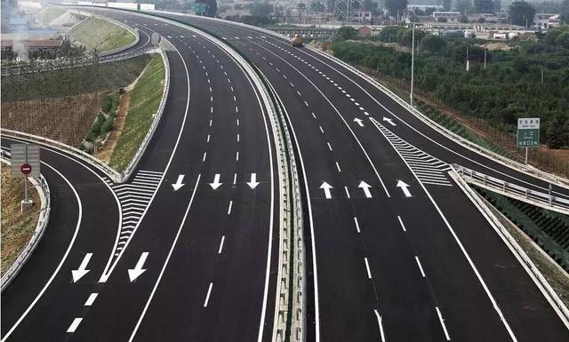 北京将召开价格听证会 重新核定高速公路收费标准