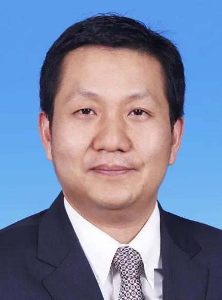 人事|多名人事任免 东风汽车集团有限公司领导班子成员调整