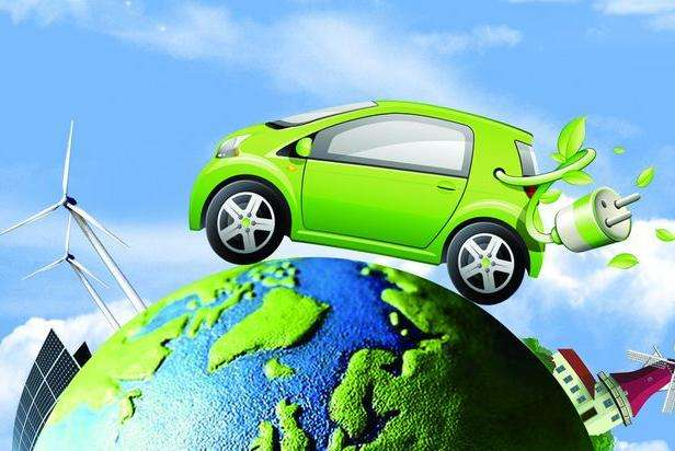 新能源汽车专属保险将于8月定稿
