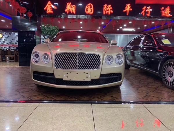http://www.ysj98.com/jiankang/1440198.html