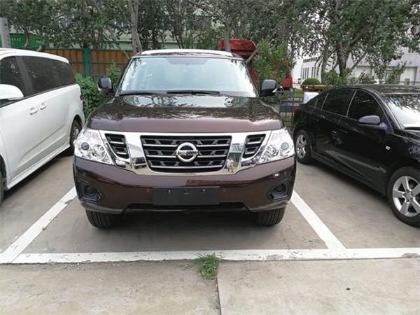 http://www.carsdodo.com/xincheguanzhu/166881.html