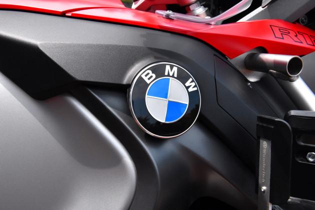 外媒:戴姆勒与宝马考虑就汽车关键零部件合作