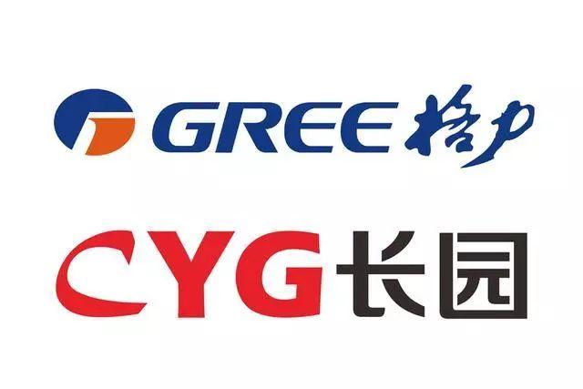 觊觎新能源市场 格力拟收购长园集团20%股份