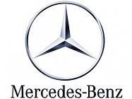 梅赛德斯奔驰美国公司宣布高级管理层任命