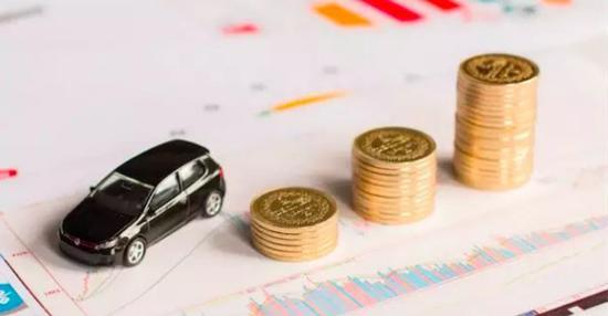 新能源车补贴新政 今日正式实施