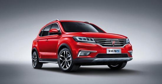 数说|2018中国各省人民最爱买什么车?