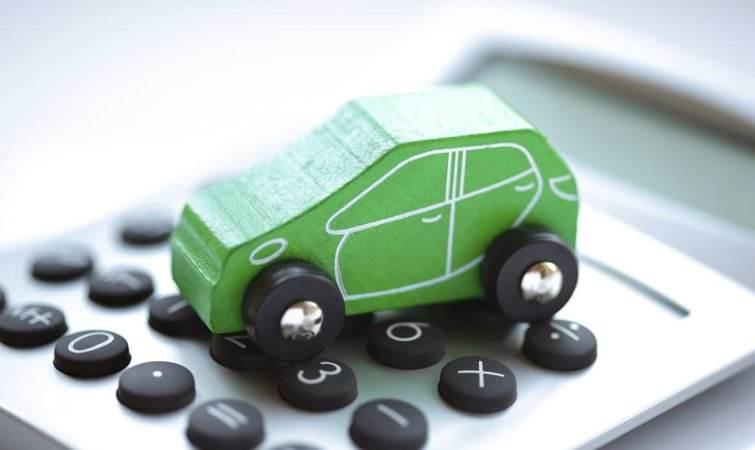汽车投资管理新政将出台: 规避产能过剩 挤掉投资泡沫
