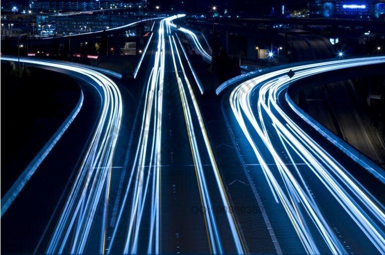交通运输部:全国累计发送旅客1513.2万人次