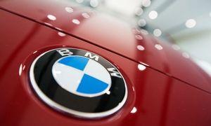 车辆废气再循环装置缺陷 宝马欧洲再召回32.4万辆汽车