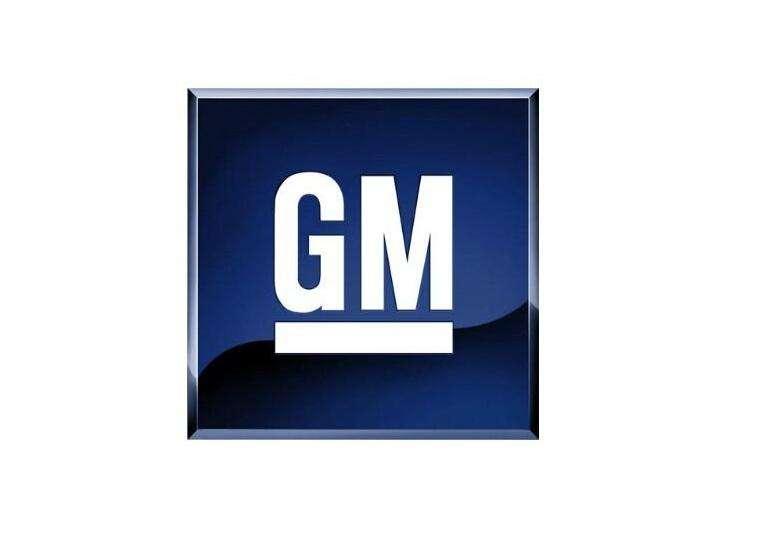 消息称通用汽车制造业务高管博勒-戴维斯转投亚马逊