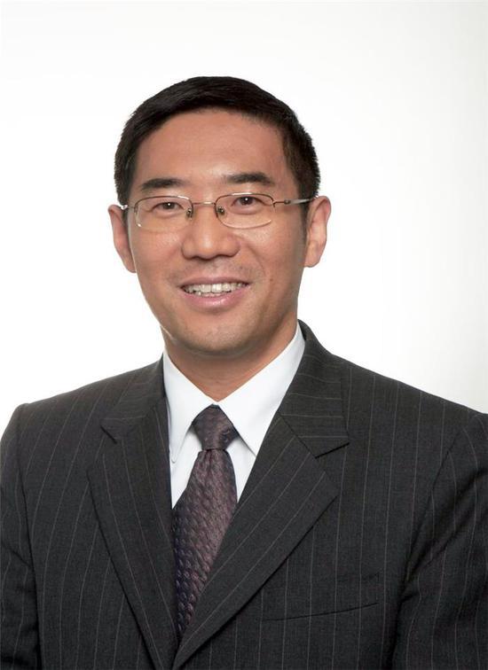 加强创新和技术能力 大陆集团任命经明任中国区首席技术官
