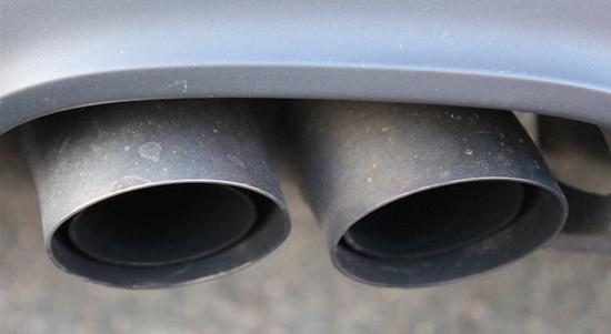 柴油车排放危机困扰德国 政府与车企苦寻出路