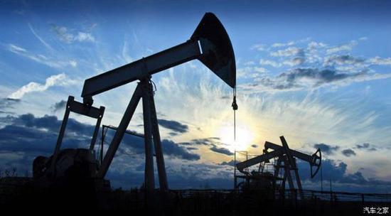 å?½å®¶ç»?计å±?ï¼?2018å¹´å??油产é??1.9亿å?¨