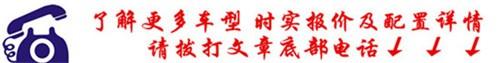 http://www.fanchuhou.com/junshi/910031.html