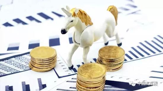 银隆经历停工、欠薪、IPO失败 董明珠的梦醒了么?