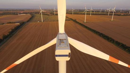 排放更严格 欧盟能源专员敦促制新目标