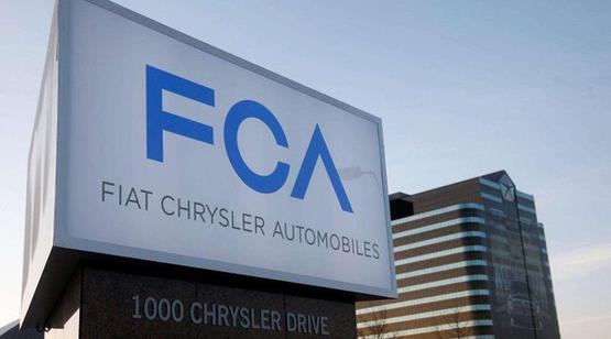 重磅|投资90亿欧元 FCA将于2021年淘汰全系燃油乘用车