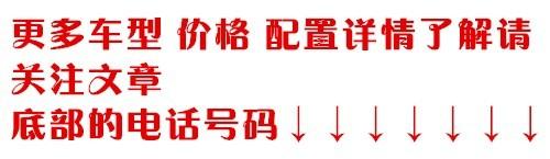 http://kshopfair.com/xiuxianlvyou/232129.html