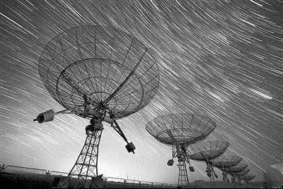 我国首次颁发车联网无线电频率使用许可