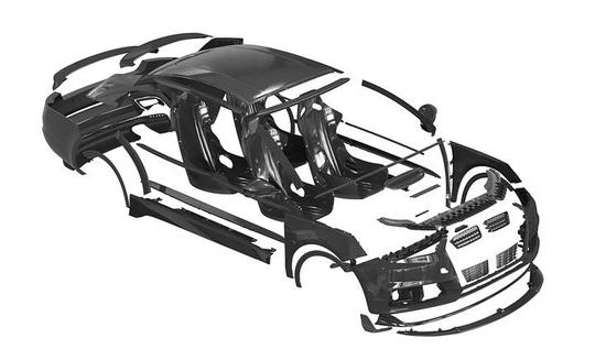 明升体育湖北快3玩法,日本帝人收购捷克汽车复合材料零部件供应商Benet