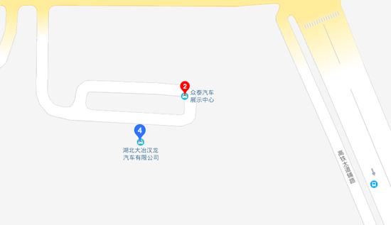 浙江省纾困帮扶的30亿元,凭什么给了众泰?