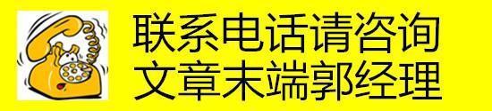 http://www.carsdodo.com/qichedaogou/193443.html