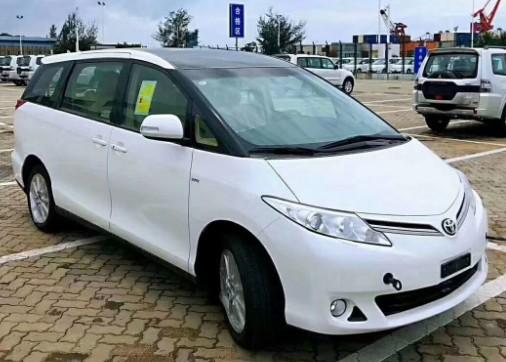 http://www.carsdodo.com/xiaoliangshuju/130773.html