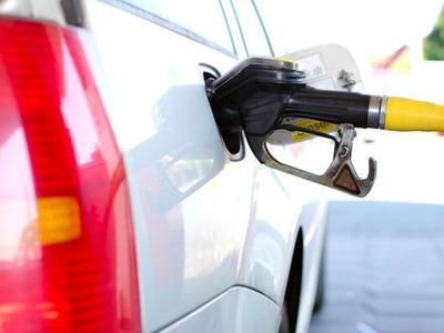 国际油价持续上涨 倒逼地炼企业集体转型