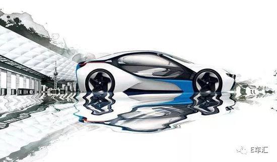 凭什么说新造车势力将来就剩几家?