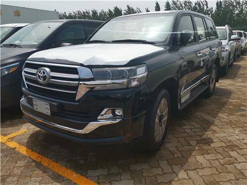 http://www.carsdodo.com/yangchefeiyong/166356.html