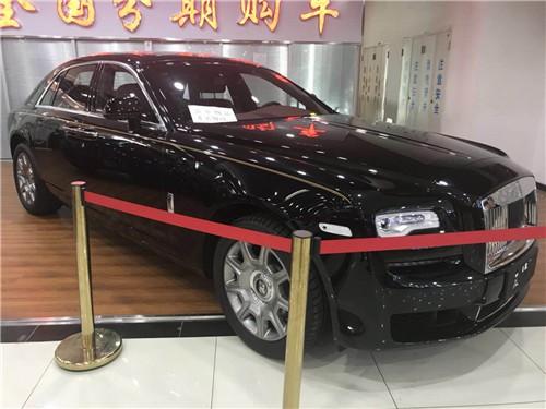 http://www.weixinrensheng.com/qichekong/604404.html