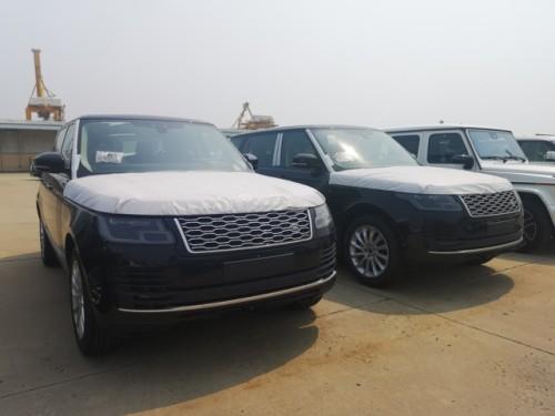 http://www.jienengcc.cn/gongchengdongtai/129651.html